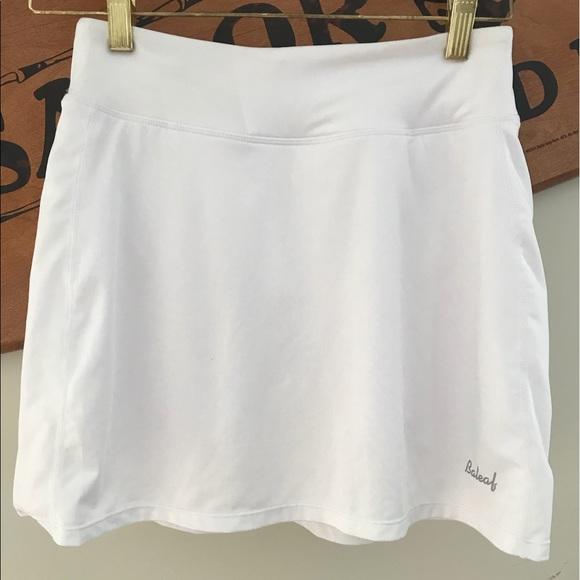 Baleaf Pants - Baleaf Skort, size S